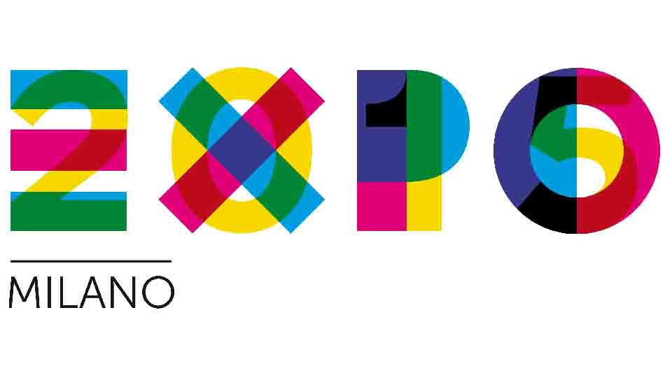 Expo 2015 molise