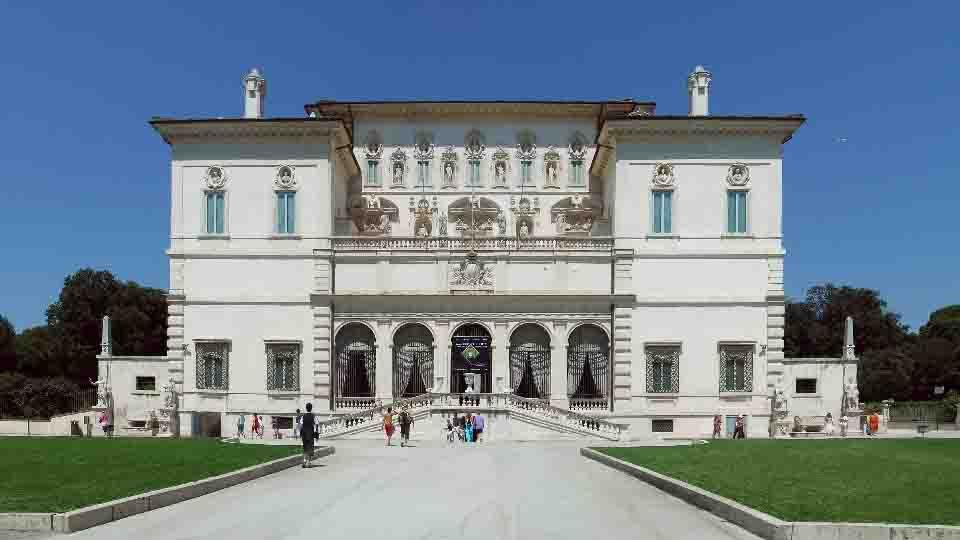 IL MIBACT SELEZIONA 20 DIRETTORI DI MUSEO
