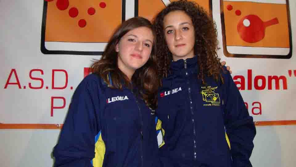 SERIE C2 FEMMINILE, PETRELLA CONTRO CAMPOBASSO