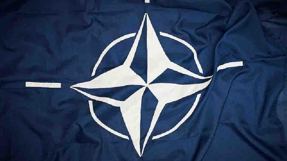 STAGE ALLA NATO PER STUDENTI E NEOLAUREATI