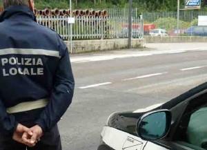 POLIZIE LOCALI AL LAVORO SUI TEMI PIU' SCOTTANTI