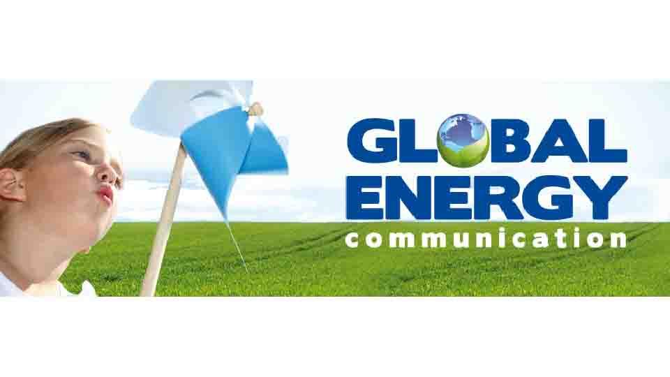 ENERGIA, A CAMPOBASSO LA FIERA DELL'INNOVAZIONE