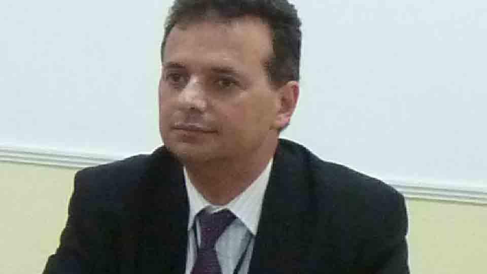 MARIO ZAPPIA NUOVO DIRETTORE DELLA CATTOLICA