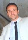 Daniele Acquasana