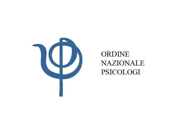 """PROGRAMMA NAZIONALE """"ESITI IN PSICOLOGIA"""""""