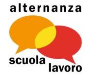 """PREMIO NAZIONALE 2015: """"LA DIDATTICA PER L'ALTERNANZA SCUOLA-LAVORO"""""""