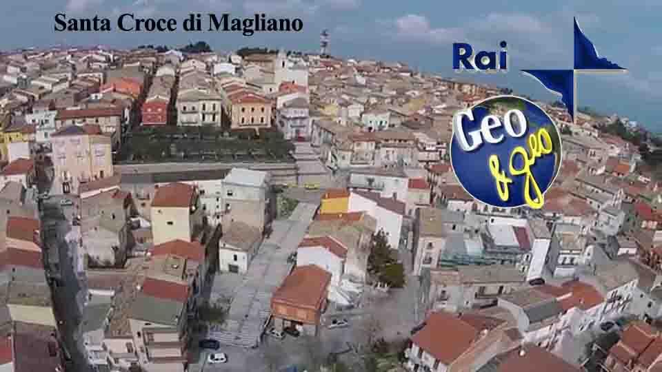 Santa Croce di Magliano