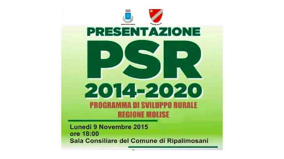 PSR Ripa