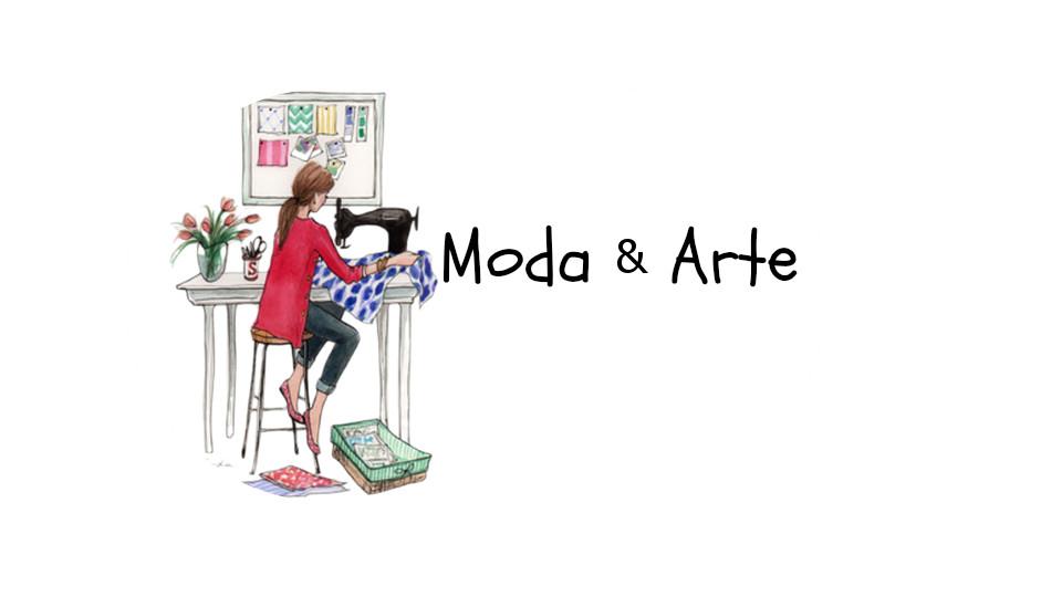 moda&arte