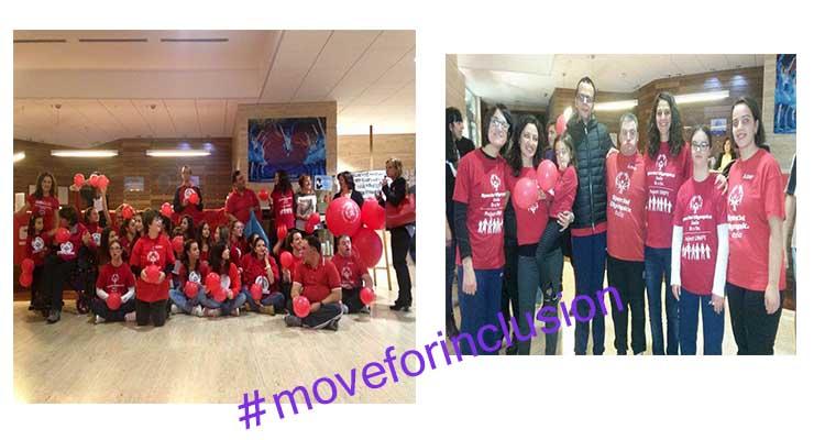 #moveforinclusion