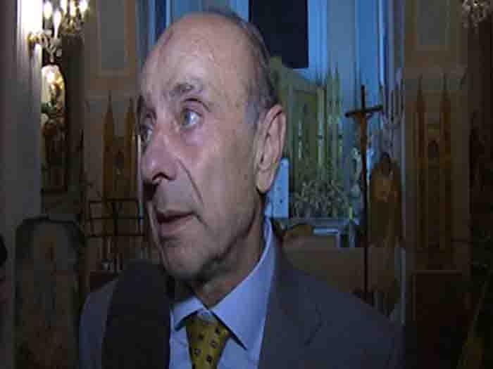 Aldo Ricciardi