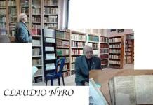Claudio Niro