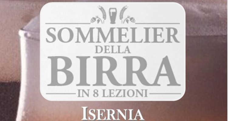 sommelier-della-birra