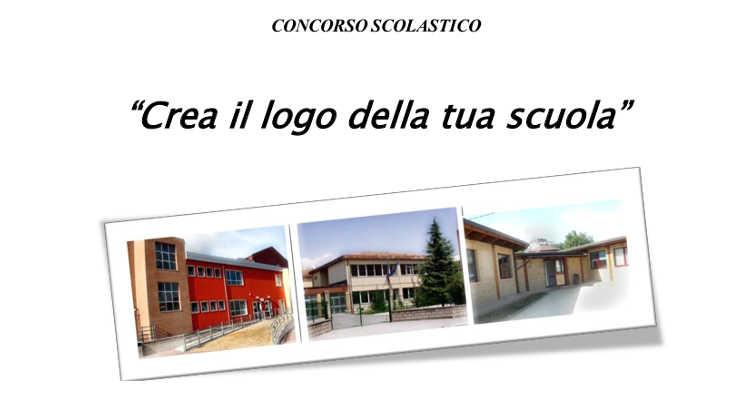 CONCORSO I.I.S.S. DI BOJANO