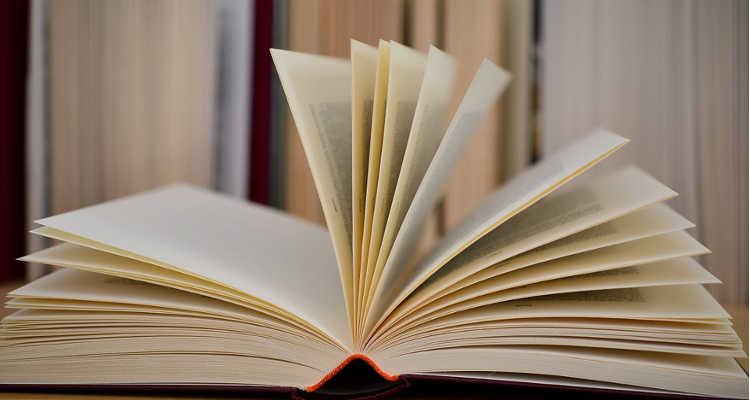 Libri fotocopiati