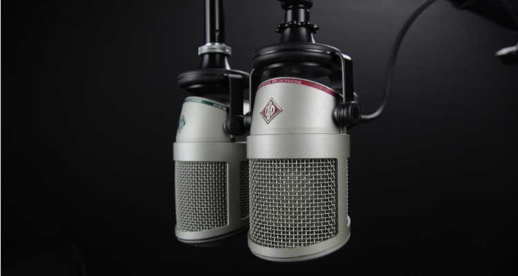 SOGNI DI LAVORARE IN RADIO FALLO CON RDS ACADEMY
