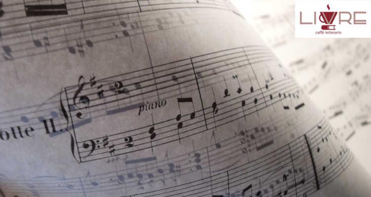 LIVRE, LA MUSICA CLASSICA E' SERVITA