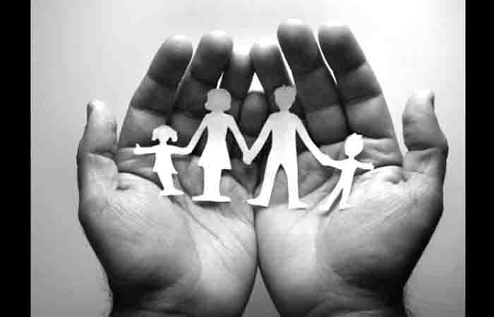 AUTISMO: COME SI SENTONO LE FAMIGLIE?