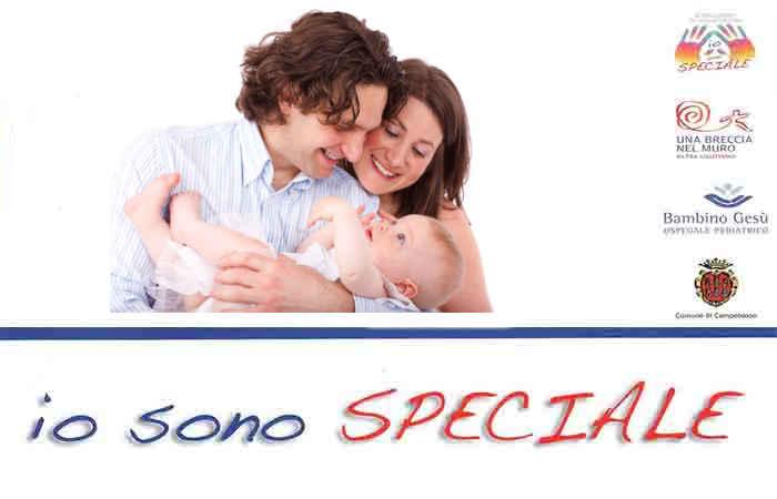 AUTISMO, CORSO GRATUITO DI PARENT TRAINING