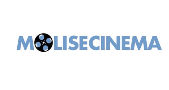 MOLISE CINEMA 2016, É RECORD DI ISCRIZIONI