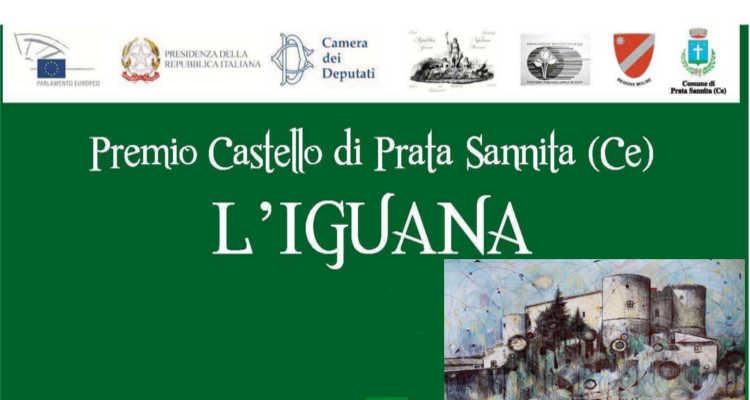 PREMIO CASTELLO DI PRATA, TESI, FOTO E VIDEO A CONCORSO