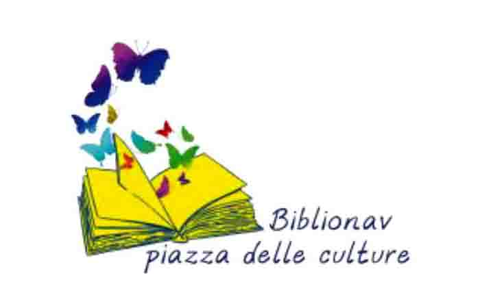 biblionav