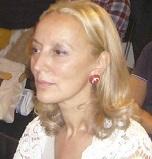Maria-Stella-Rossi-152