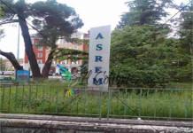 Medicina d'urgenza e anestesia, due avvisi Asrem