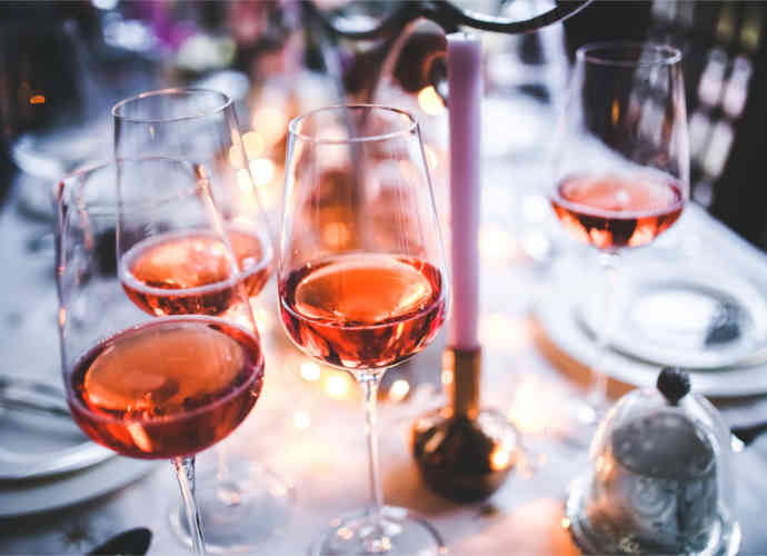 Assunzione di alcool e disfunzioni sessuali