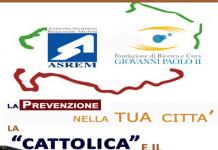 Cattolica e Cardarelli in tour insieme per la prevenzione gratuita