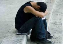 Disoccupazione, conseguenze psicologiche