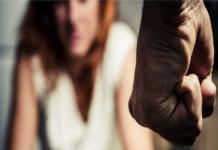 Donne vittime di violenza: avviso pubblico della Regione per sostenerle