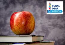 Educazione allo sviluppo, bando della Regione Molise per zone rurali