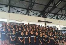Hidro Sport trionfa ai campionati regionali