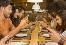 Nomofobia, quando lo smartphone è una dipendenza