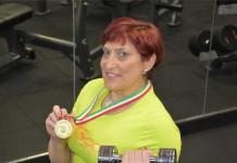 Oltre la disabilità con lo sport, Anna e il suo sogno