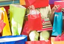 Passione shopping, solo vanità o anche patologia?