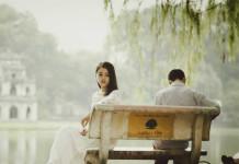 Pene d'amore e dolore fisico, stessi stimoli per il cervello