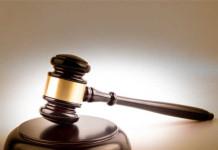 Pratica forense presso l'Inps, al via le domande di ammissione
