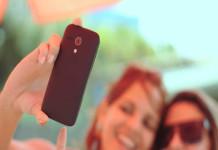 """Psicologia, cosa c'è dietro un """"Selfie"""""""