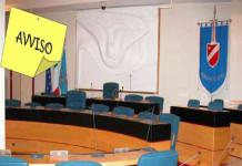 Regione Molise, riapprovazione avviso per 22 Co.Co.Co.