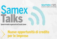 Samex, nasce il Presidio Operativo a Campobasso