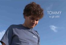 #Tommyeglialtrifilm, un docufilm sull'autismo