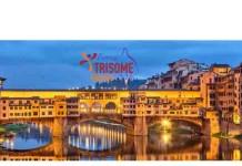 Trisome Games, un mondiale per disabili