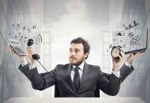 Workaholism, quando il lavoro causa dipendenza