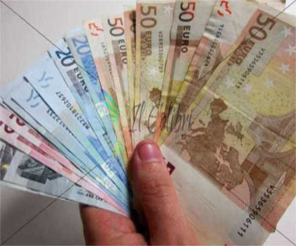 Dal tirocinio al contratto, nuovi fondi per il Bonus Occupazionale