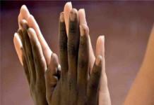 Cattolici e musulmani, costruire pace. Incontro con Imam