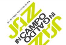 Jazzincampo: rinviato tributo a Dalla, aspettando Telesforo
