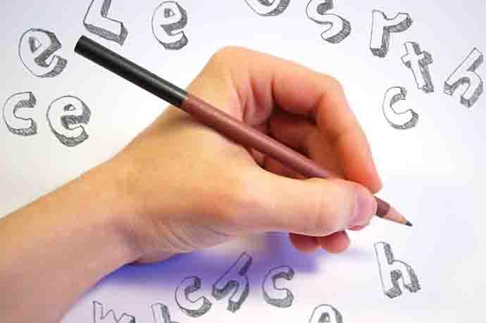 Afasia e dislessia, termini che spesso si confondono
