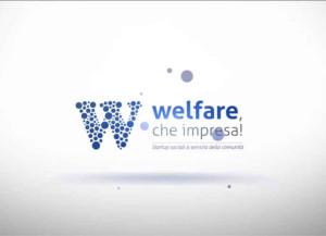 Concorso di idee per progetti innovativi, in palio 70mila euro